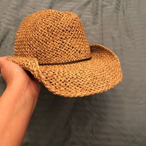 Blue Chair Bay Accessories - Men s Kenny Chesney Cowboy Hat by Blue Chair  Bay! c02ea7307fd1